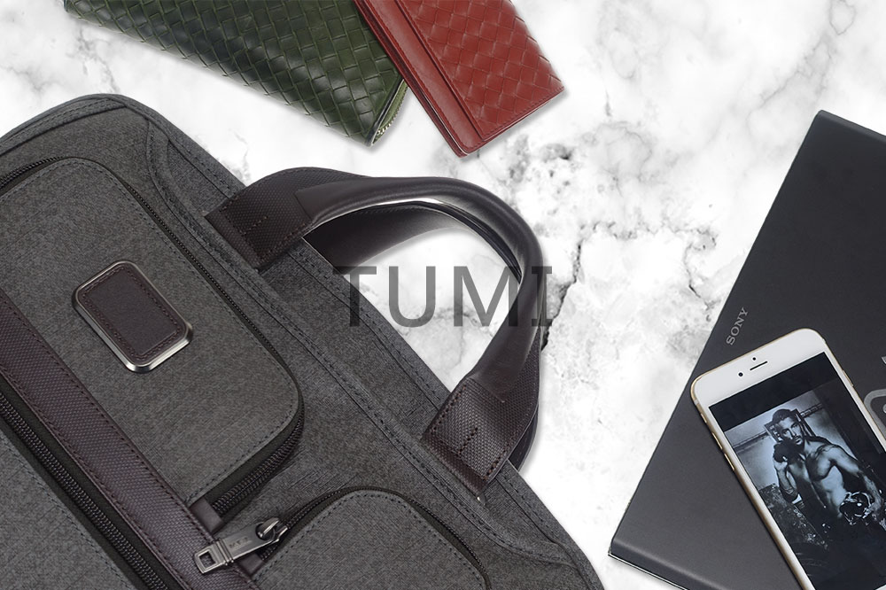 tumibn-1
