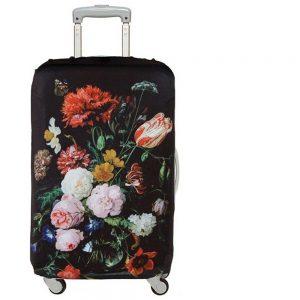 L號行李保護套(28吋以上適用)