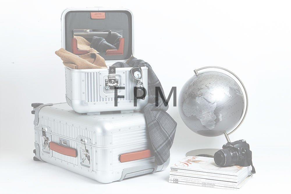 fpmbn-1a