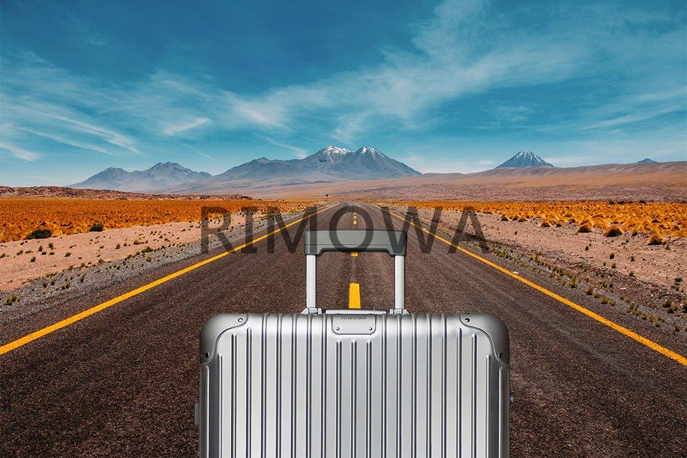 rimowabn-2