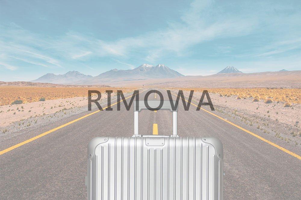 rimowabn-2a